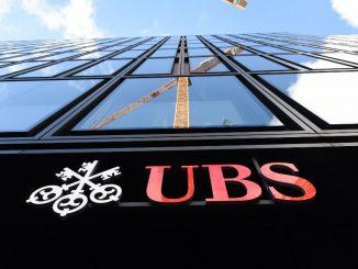 fusione ubs credit suisse