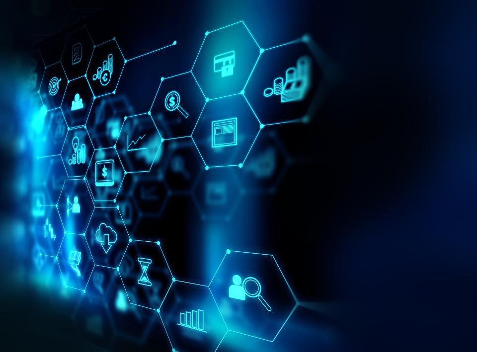 La Blockchain spiegata in maniera semplice: significato e applicazioni