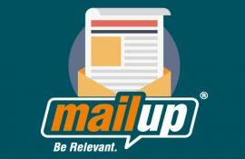 MailUp, forte crescita dei ricavi nel 2019. L'analisi di Market Insight