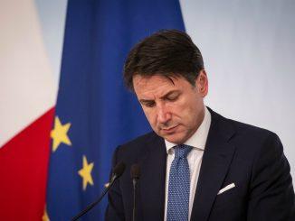 accordo per autostrade per l'italia, atlantia