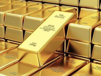 oro (anticoronavirus), ecco gli asset su cui puntare per affrontare la crisi dei mercati