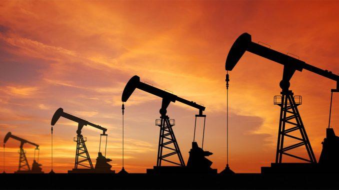 goldman sachs i giudizi buy sui titoli delle aziende attive nel settore del petrolio
