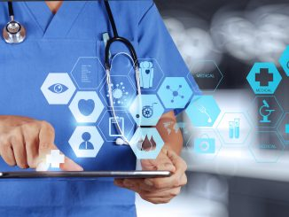 health-care e covid-19